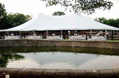 Tmx 1312397133621 Wedding20Tent Naperville, IL wedding catering