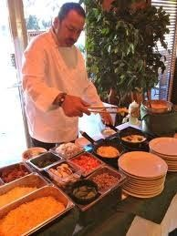 Tmx 1425481798521 Omelette Bar Naperville, IL wedding catering