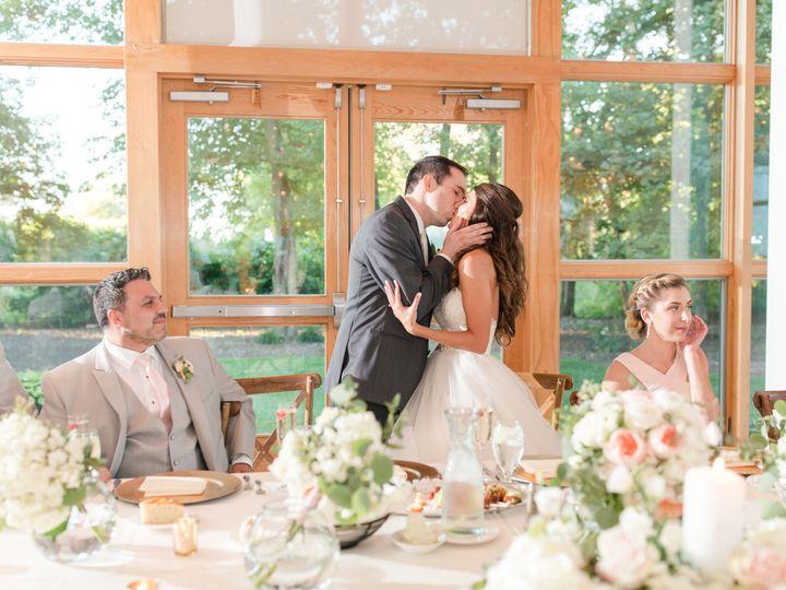Tmx 1535137389 048ec089ee51a2d3 Ashley GarrettWedding 2018 19602 Naperville, IL wedding catering