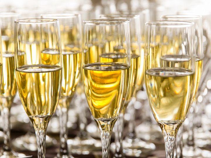 Tmx Champ Glasses 51 21652 158705021647173 Naperville, IL wedding catering