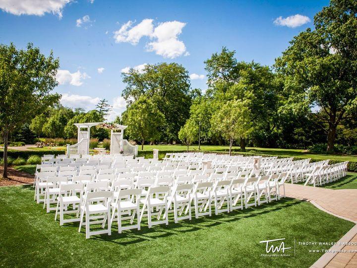 Tmx Danada 2019 51 21652 158705022546666 Naperville, IL wedding catering