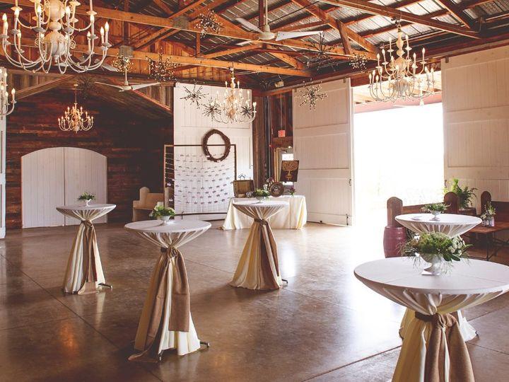 Tmx Emerson 51 21652 158705022688592 Naperville, IL wedding catering