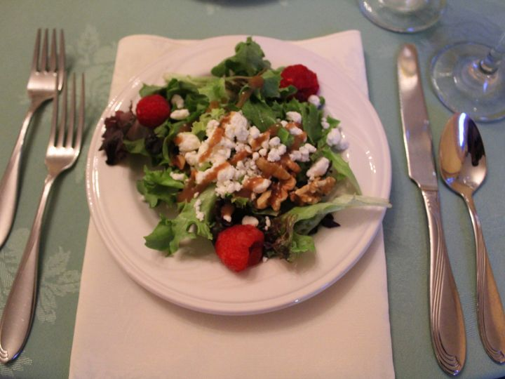 Tmx Salad 51 21652 158705023255154 Naperville, IL wedding catering