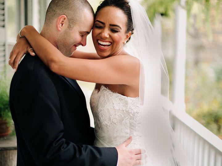 Tmx 1467225639496 Allisonandzachomepage Brooklyn, NY wedding planner