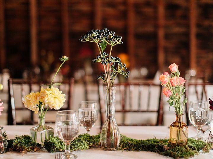 Tmx 1468260081062 2015103teepleadamandsampreview 005 1 Brooklyn, NY wedding planner