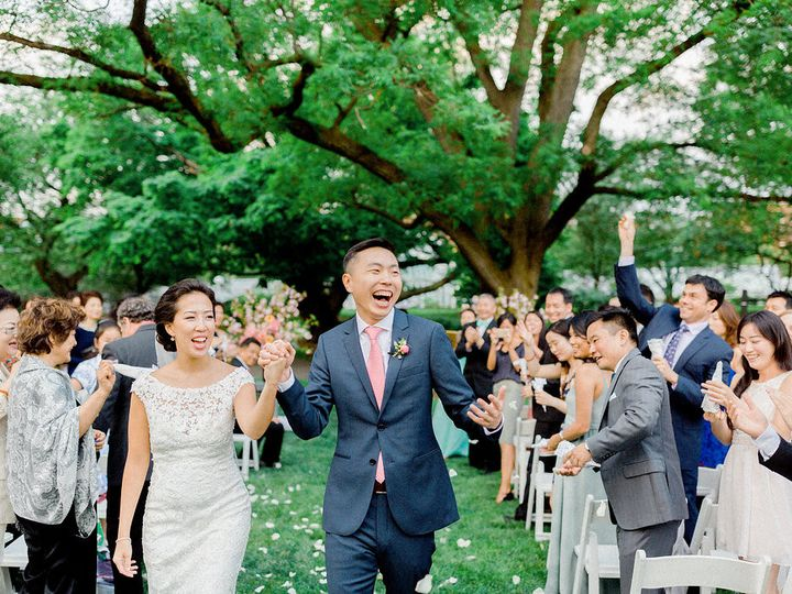 Tmx 1479324660101 0669laurayufei Brooklyn, NY wedding planner