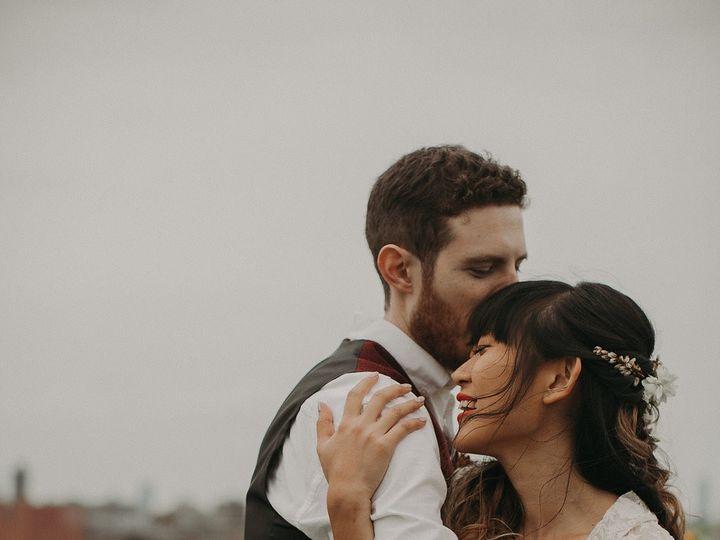 Tmx 7v2a9666 51 931652 159301364847066 Brooklyn, NY wedding planner