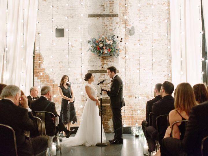 Tmx A Howells 421 51 931652 159301364973323 Brooklyn, NY wedding planner