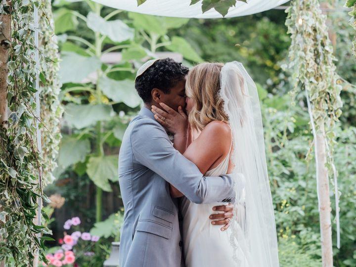 Tmx Carly Jackie 30 1 51 931652 159301365035268 Brooklyn, NY wedding planner