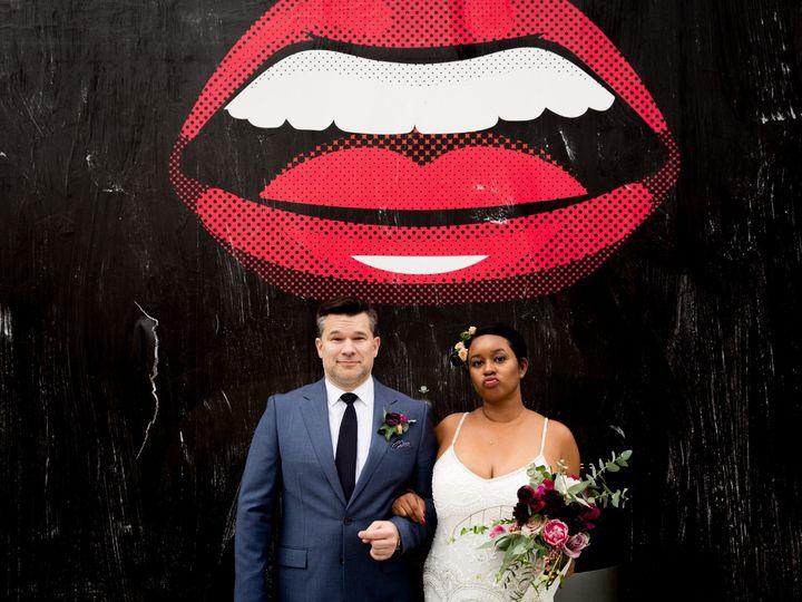 Tmx Daniellematt Wedding Camera One 149 51 931652 159301364843463 Brooklyn, NY wedding planner