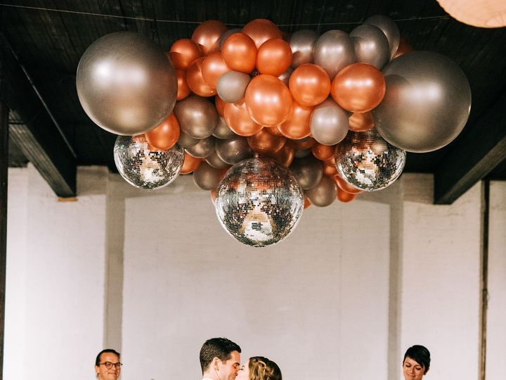 Tmx Db1 8495 51 931652 159301365082605 Brooklyn, NY wedding planner