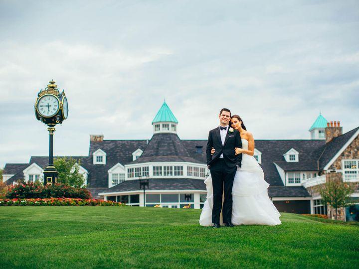 Tmx 1449090610701 2 Tuckahoe wedding planner
