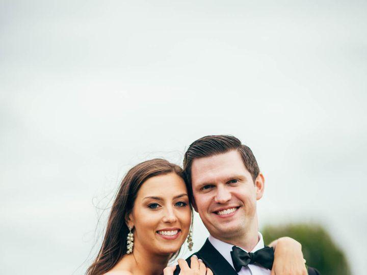 Tmx 1449090622126 3 Tuckahoe wedding planner