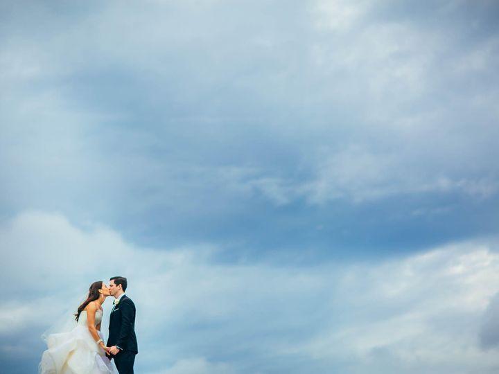 Tmx 1449090631218 4 Tuckahoe wedding planner