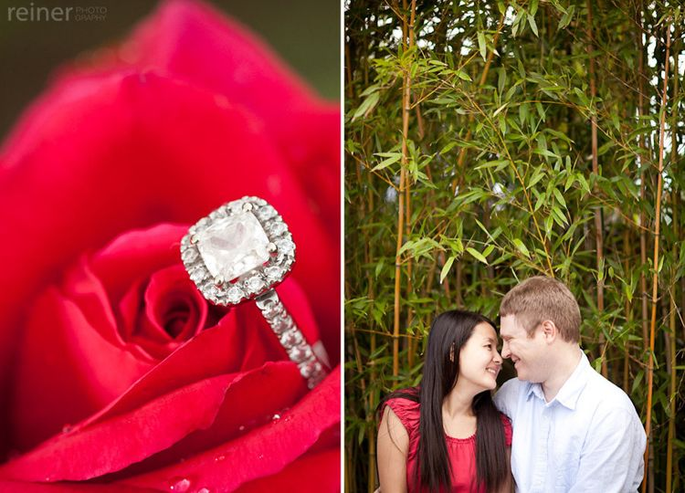 longwood gardens engagement photography 08