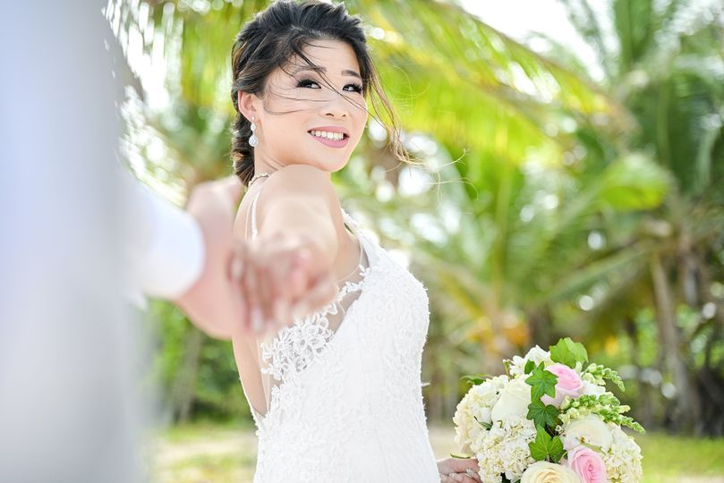 Photo Cine Art HRPC wedding