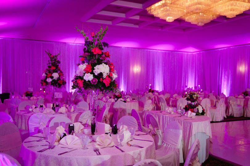 jocelyn ballroom