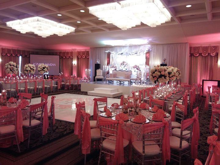 ballroom indian 1
