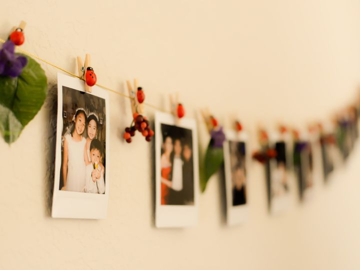 Tmx 1365056493140 1yy5637 3 Milpitas wedding rental