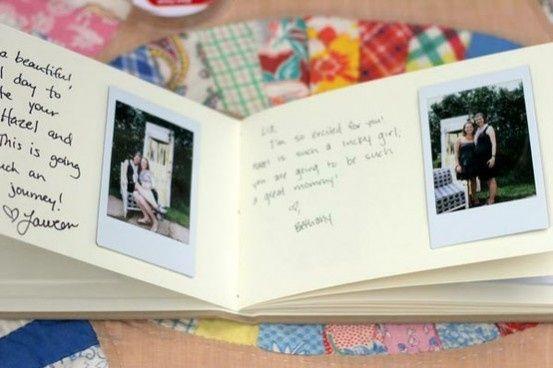 Tmx 1365056785338 Polaroid Guest Book Milpitas wedding rental