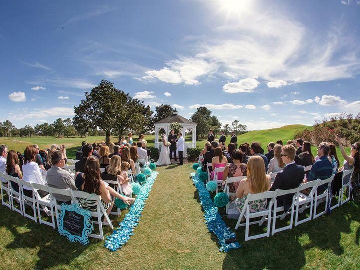 Tmx 12439480 1003156163099278 1880306862122490923 N 51 33652 Kissimmee, FL wedding venue