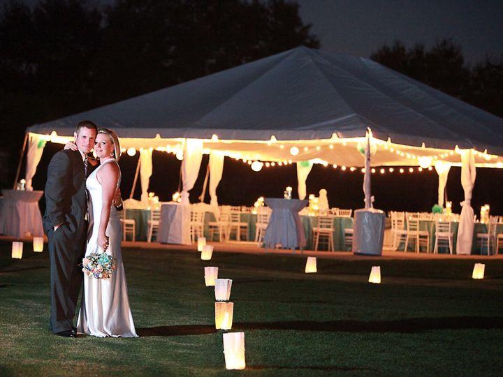 Tmx 1373124651655 Falcons0975 1 23 2013falcons0975 1 23 2013 Kissimmee, FL wedding venue