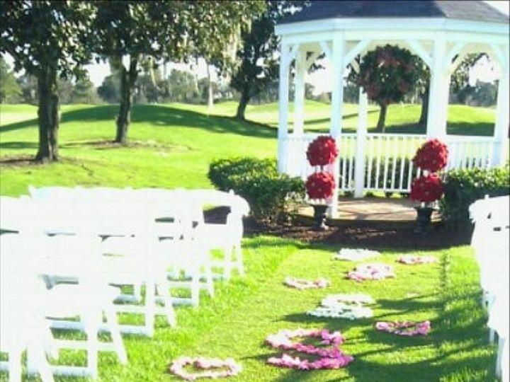 Tmx 1389192883593 4 21906021 1501811 80 Kissimmee, FL wedding venue