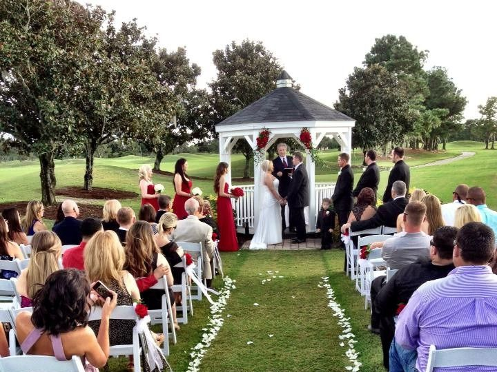 Tmx 1389192889570 563133102014192582159672078525293 Kissimmee, FL wedding venue