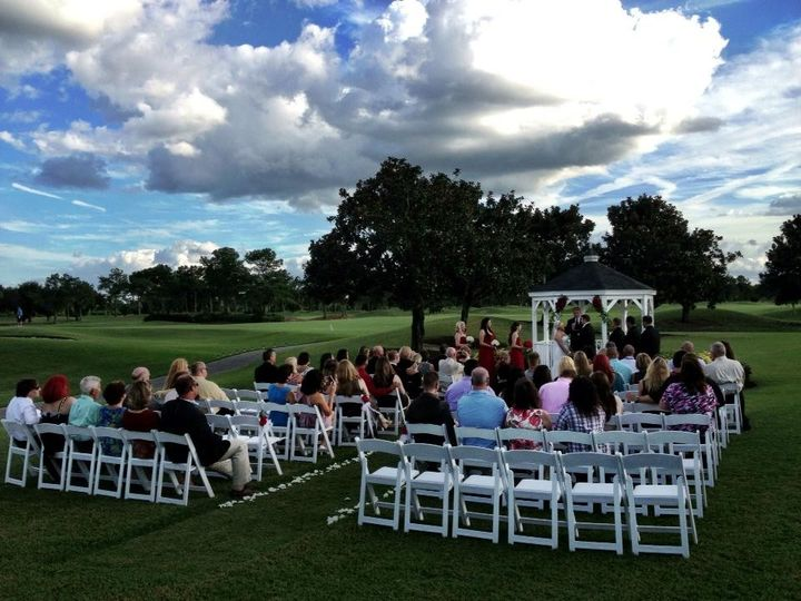Tmx 1389192896102 1383689102014192575759512051484624 Kissimmee, FL wedding venue
