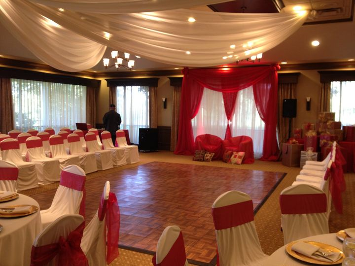 Tmx 1389193109001 Nigerian Ceremon Kissimmee, FL wedding venue