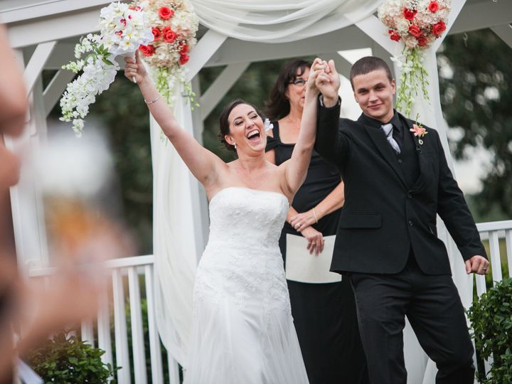 Tmx 1430407754112 0298frazin6054 Kissimmee, FL wedding venue