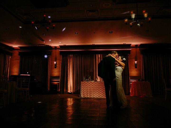 Tmx 1439578348996 0811frazin24428 Kissimmee, FL wedding venue