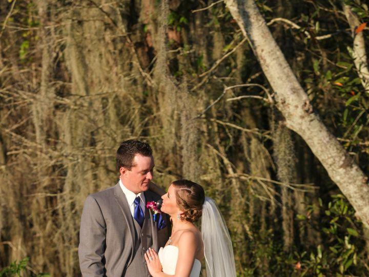 Tmx 1439578646713 Bm19163 1 14 1 Kissimmee, FL wedding venue