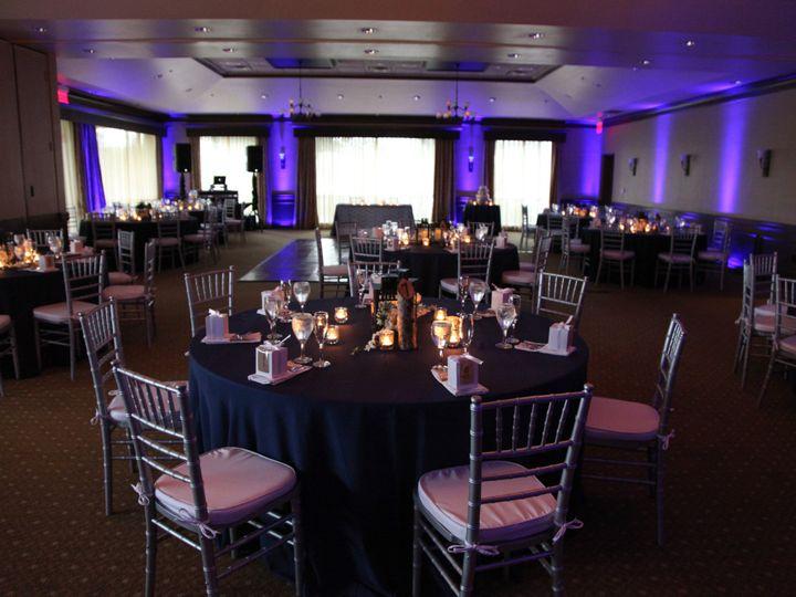Tmx 1439578774537 Melissasetup Kissimmee, FL wedding venue