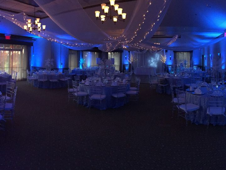 Tmx 1458063967033 Img5229 Kissimmee, FL wedding venue