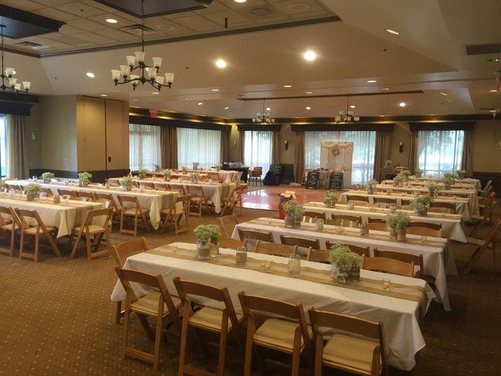 Tmx 1458064038577 140 Rec Rustic Kissimmee, FL wedding venue