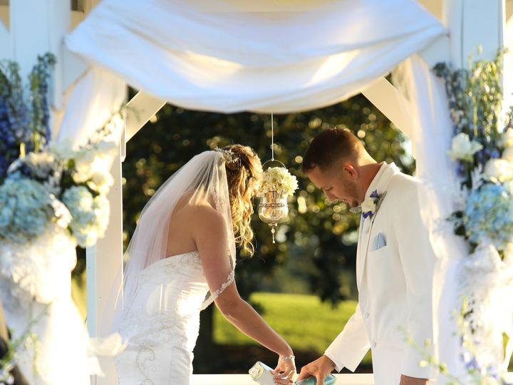 Tmx 1458064207853 Am1638 12 19 2015 Kissimmee, FL wedding venue