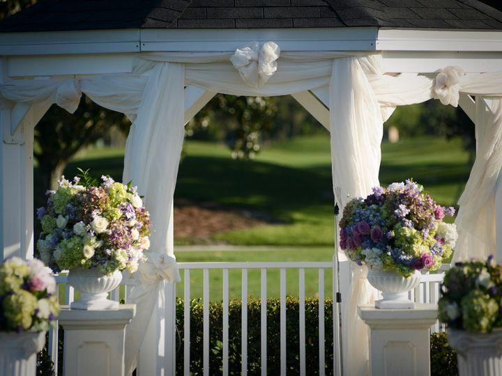 Tmx 1458064238649 Kaoyuamagicmomentphotographyandvideoimage0150low Kissimmee, FL wedding venue