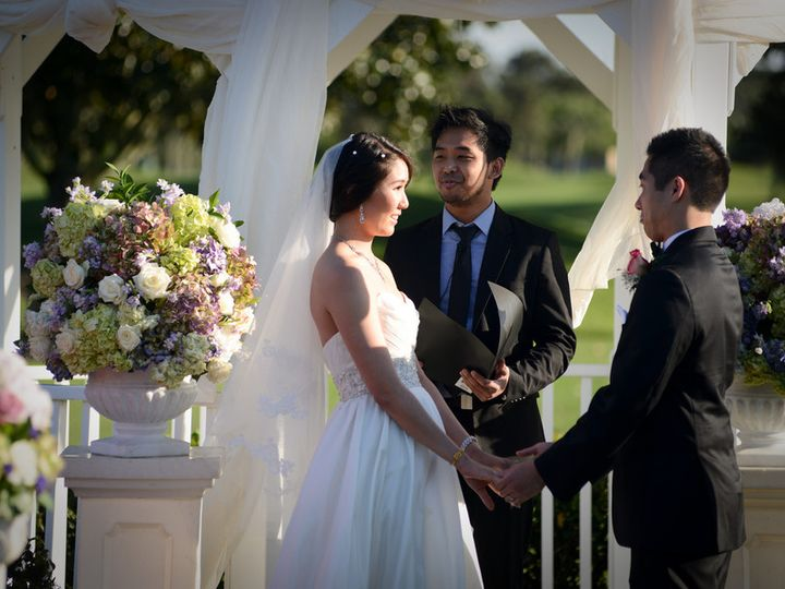Tmx 1458064252799 Kaoyuamagicmomentphotographyandvideoimage0192low Kissimmee, FL wedding venue