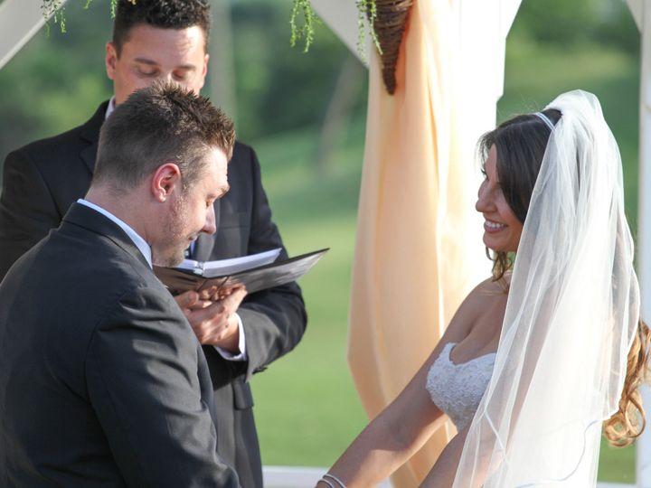 Tmx 1485331131313 Sabrina Falcon Fire New 0464 Kissimmee, FL wedding venue