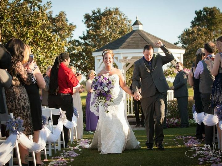 Tmx 1485331150664 Tnt Recessional Kissimmee, FL wedding venue