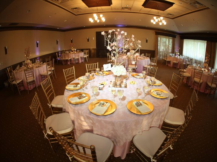 Tmx 1485333379382 Sabrina Falcon Fire New 0252 Kissimmee, FL wedding venue