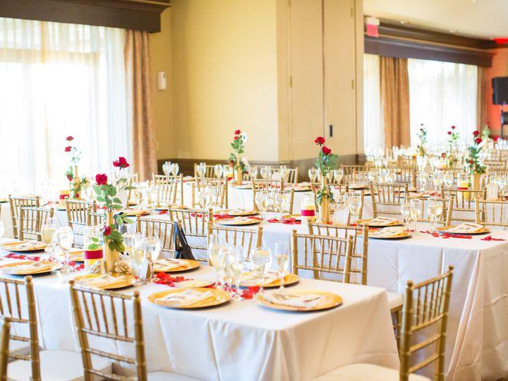 Tmx 1492091425178 0701 Kissimmee, FL wedding venue