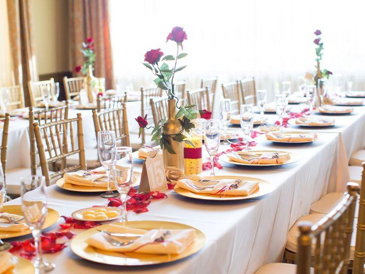 Tmx 1492091425449 0680 Kissimmee, FL wedding venue