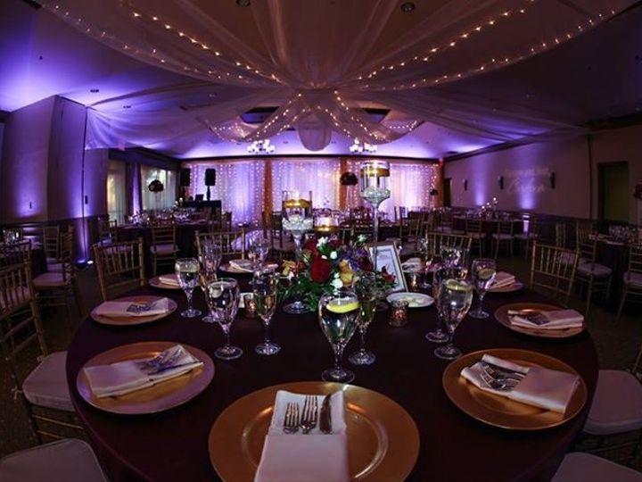 Tmx 1492091589052 Image1 Kissimmee, FL wedding venue