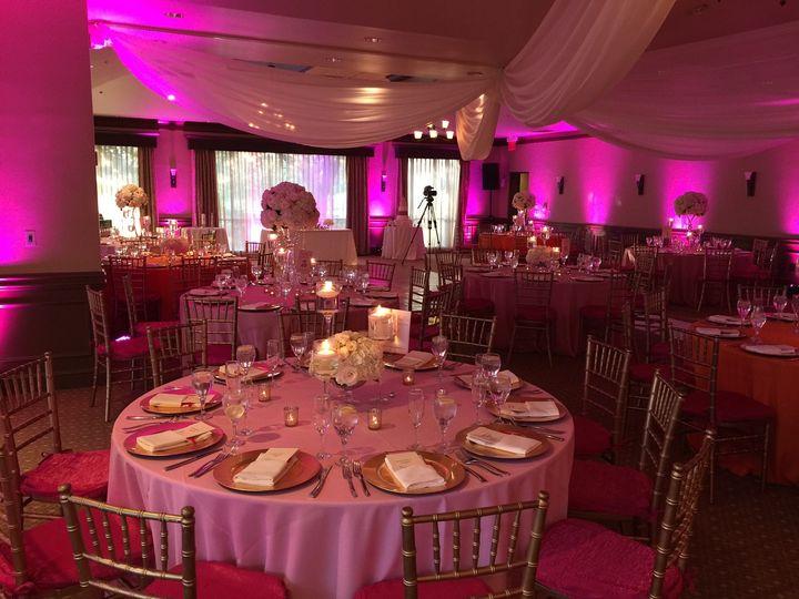 Tmx 1492091589604 Image3 Kissimmee, FL wedding venue