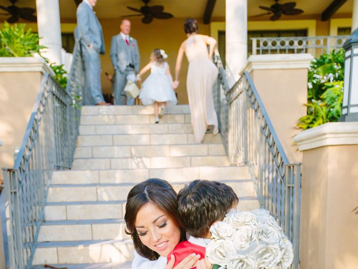 Tmx 1492095707150 0310 Kissimmee, FL wedding venue