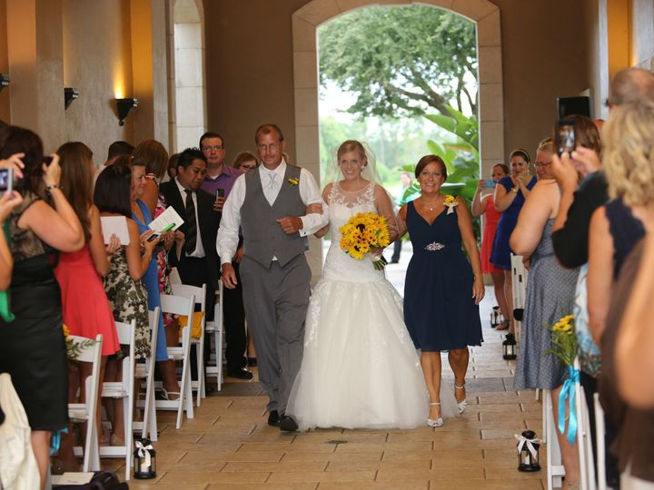 Tmx 1492096433211 Wb0519 6 20 14 Kissimmee, FL wedding venue