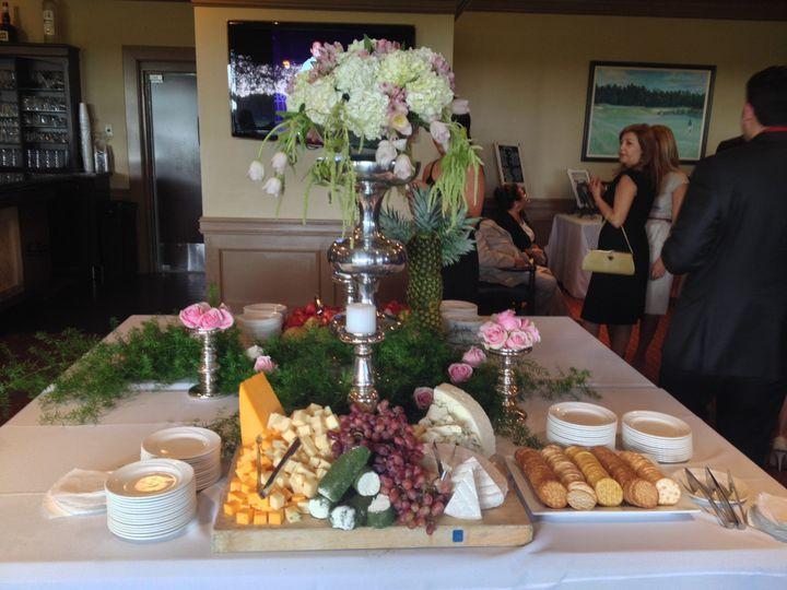 Tmx 1495141440012 Photo 1 Kissimmee, FL wedding venue