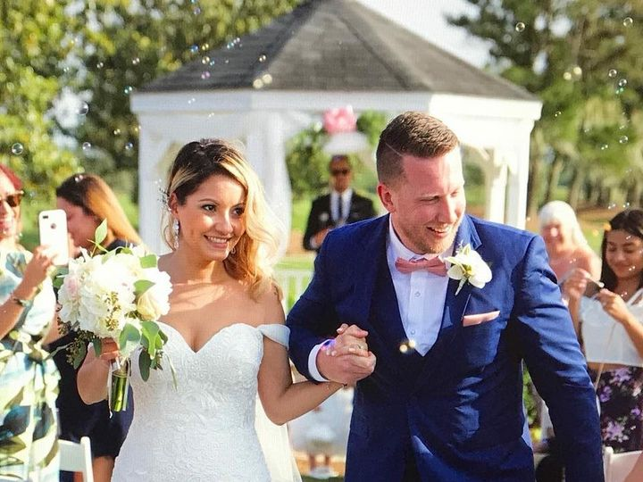 Tmx Jessica And Jonny 4 21 18 51 33652 Kissimmee, FL wedding venue